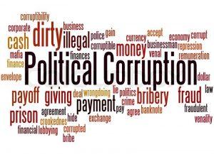 Public Inquiry – Interested in maladministration  Estd  2005